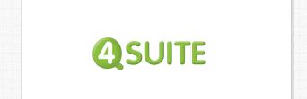 4QSuite